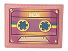 MCM MCM Cassette Card Case Mini