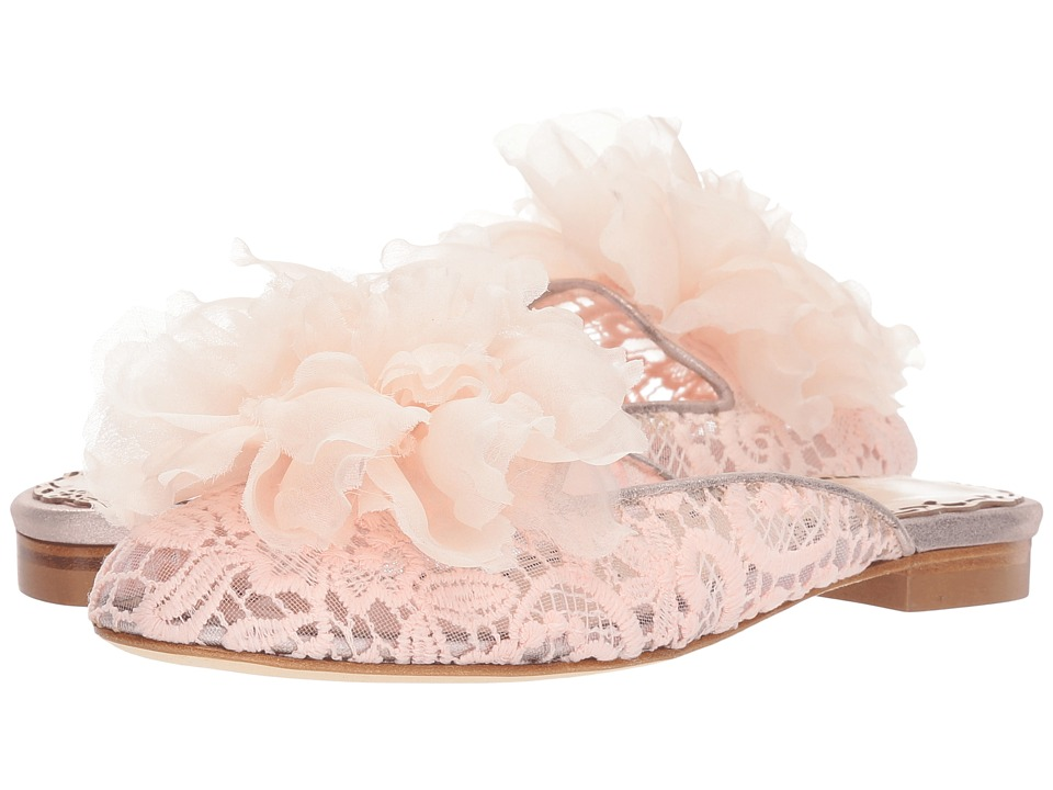 Marchesa - Marie (Pale Pink) Womens Shoes
