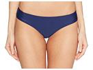 Speedo Piper Bikini Bottom