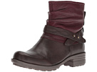 Rockport Cobb Hill Collection Rockport Cobb Hill Collection Cobb Hill Brunswick Cuff Boot