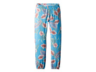 Chaser Kids Super Soft Paradise Cove Pants (Big Kids)