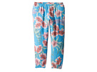 Chaser Kids Super Soft Paradise Cove Pants (Toddler/Little Kids)