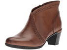 Rockport Cobb Hill Collection Rockport Cobb Hill Collection Cobb Hill Rashel V Cut Boot