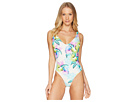 Rip Curl Ophelia One-Piece