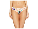 Rip Curl Sweet Nothing Hipster Bikini Bottom