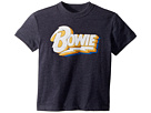 Chaser Kids Extra Soft David Bowie Tee (Toddler/Little Kids)