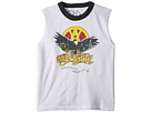 Chaser Kids Extra Soft Aerosmith Tank Top (Toddler/Little Kids)