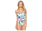 Rip Curl Palms Away One-Piece
