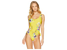 Rip Curl Sweet Nothing One-Piece