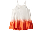 People's Project LA Kids Abby Knit Tank Top (Big Kids)
