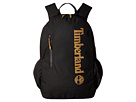 Timberland Linear Logo 28L Backpack