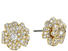 Kate Spade New York That Special Sparkle Mini Studs