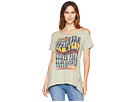Double D Ranchwear Southern Jam Top