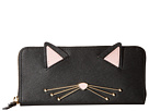 Kate Spade New York Cat's Meow Cat Lindsey