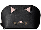 Kate Spade New York Cat's Meow Cat Small Abalene