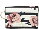 Kate Spade New York Hyde Lane Rose Stripe Gabe