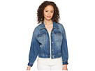7 For All Mankind 7 For All Mankind Bubble Jacket