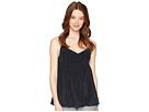 7 For All Mankind 7 For All Mankind Babydoll Camisole