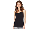 7 For All Mankind 7 For All Mankind Slub Racerback Tank Top