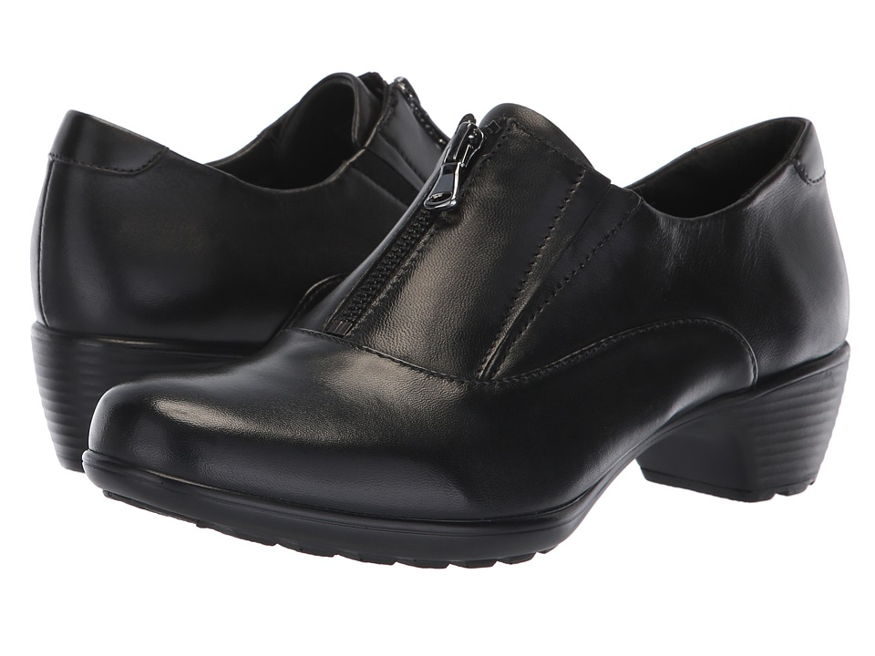 Romika Banja 23 (Black) Women's Shoes