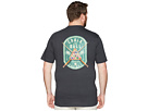 Tommy Bahama Big & Tall Tommy Bahama Big & Tall Big Tall Chalk and Roll Tee