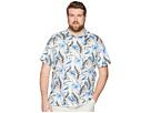 Tommy Bahama Big & Tall Big Tall Tulum Bloom Shirt