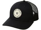 Linksoul LS877 Hat