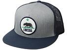 Linksoul LS842 Hat