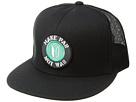 Linksoul LS824 Hat