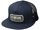 Linksoul LS851 Hat