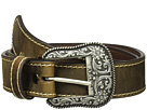 Ariat Classic with Heavy Stitch Belt
