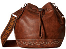 M&F Western M&F Western Ivy Bucket Bag