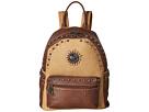 M&F Western M&F Western Kinsey Backpack