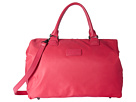 Lipault Paris Lipault Paris Lady Plume Bowling Bag M