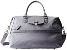 Lipault Paris Lipault Paris Plume Avenue Duffel Bag