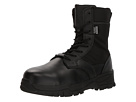 5.11 Tactical 5.11 Tactical Speed 3.0 8 Shield