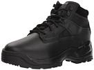 5.11 Tactical 5.11 Tactical A.T.A.C. 6 Side Zip Boot