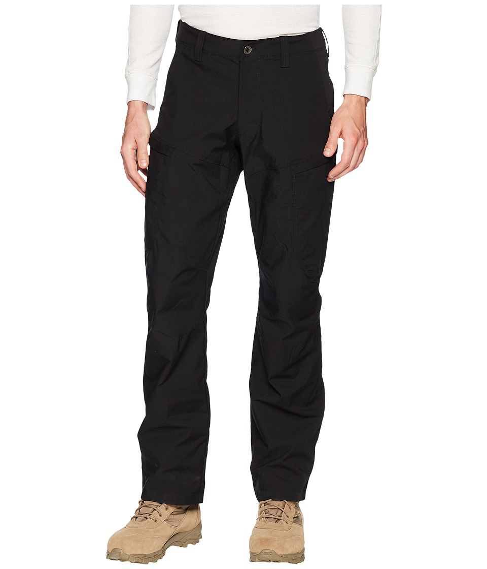 5.11 Tactical - Apex Pants (Black) Mens Casual Pants