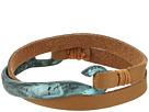 M&F Western Wrap Bracelet