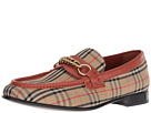 Burberry Burberry Moorely Loafer