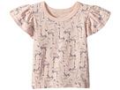 PEEK Flamingo Tee (Infant)