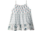 PEEK PEEK Lucy Dress (Infant)