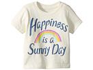PEEK Happiness Tee (Infant)