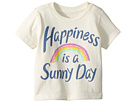 PEEK PEEK Happiness Tee (Infant)