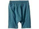 PEEK PEEK Happy Shorts (Infant)