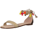Lilly Pulitzer Lilly Pulitzer Willa Sandal