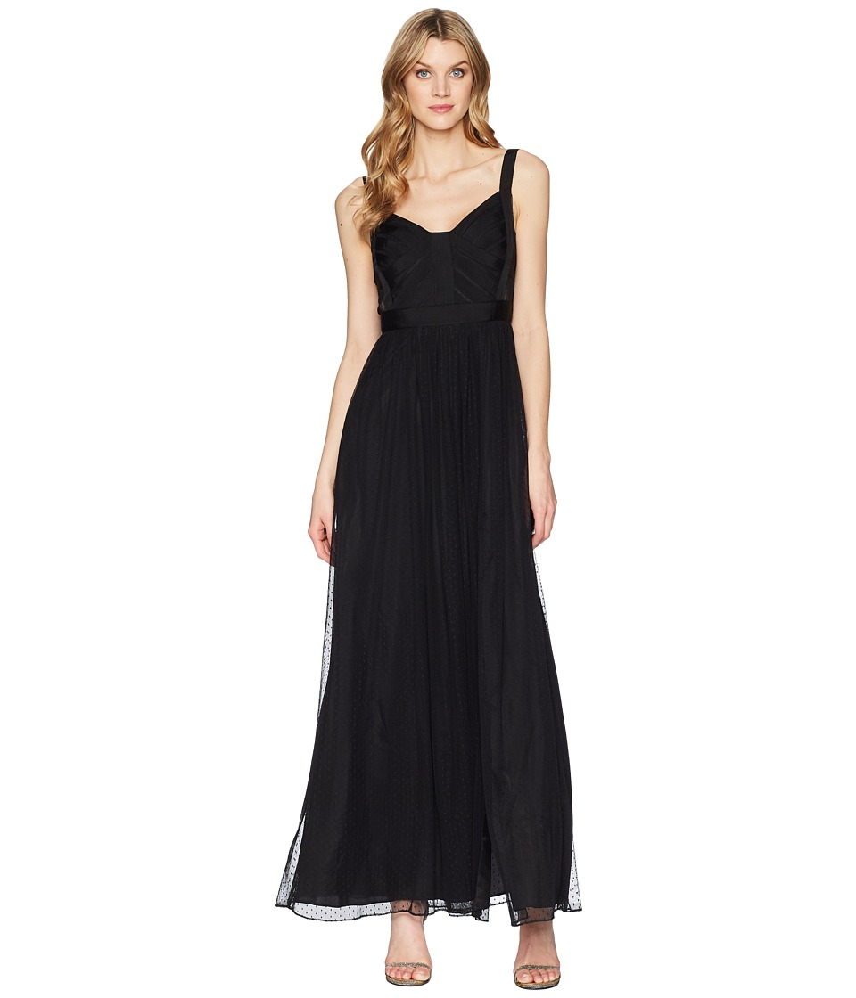 Black tie dresses formal gowns | Dresses & Skirts | Compare Prices ...