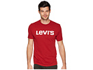 Levi's(r) Mark II Short Sleeve Tee