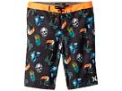 Hurley Kids Toucan Boardshorts (Big Kids)