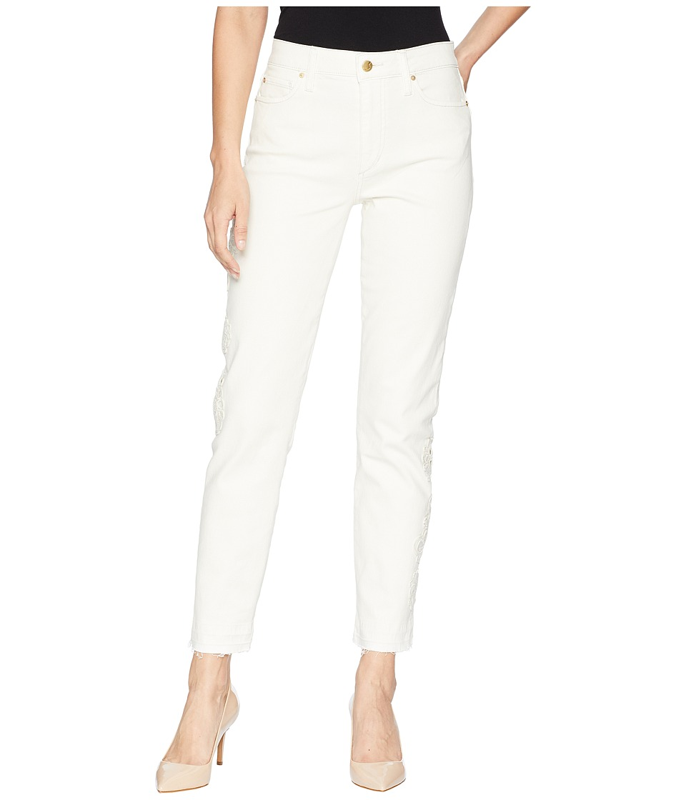 Joes Jeans - Kass Ankle in Bethenny (Bethenny) Womens Jeans